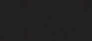 freedom-six-logo.png