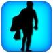 iBodyboard pour iPhone et iPad