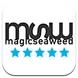 Magic Sea Weed pour iPhone et iPad