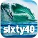 Sixty40 pour iPhone et iPad