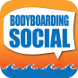 Bodyboarder Magazine pour iPhone et iPad