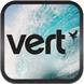 Vert Mag pour iPhone et iPad
