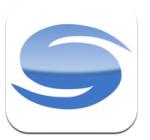 Windguru pour iPhone et iPad