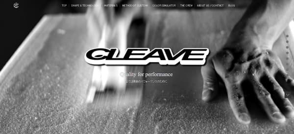 cleave.jpg