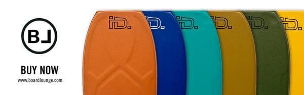 idboards.jpg