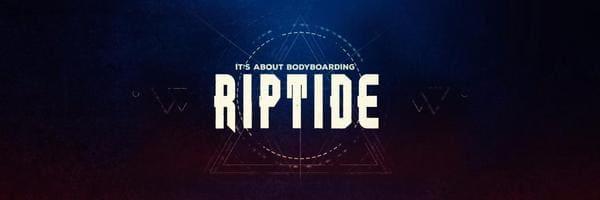 riptide.jpg