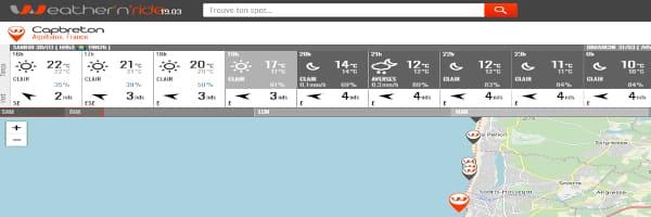 weathernride.jpg