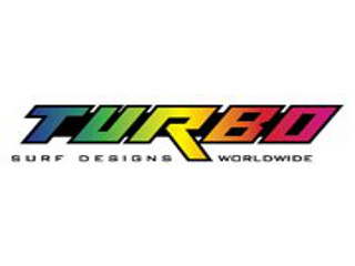 Détails : Turbo surf designs