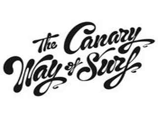 Plus d'information sur: : The Canary Way of Bodyboarding