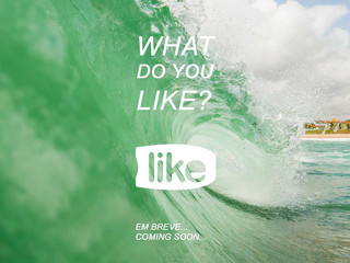 Plus d'information sur: : Like Bodyboard